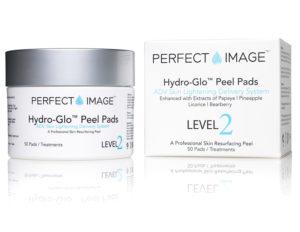 perfect-image-hydro-glo