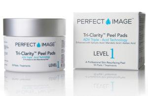 tri-clarity-peel-pads